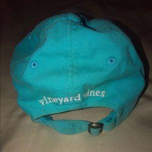 Vineyard Vines Accessories - Vineyard Vines Hat